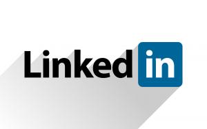 Uitbesteden van LinkedIn marketing