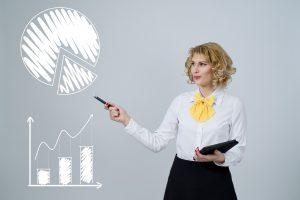 Data analyse websitebezoekers