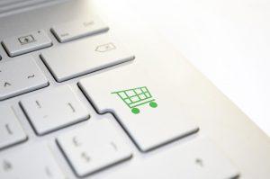 Online marketing funnel bestellen