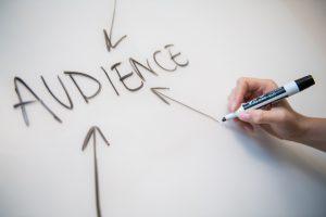 Onderzoek online marketing campagne