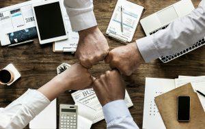 Linkedin bedrijfspagina optimaliseren